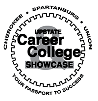 Logo Image for Upstate College & Career Showcase