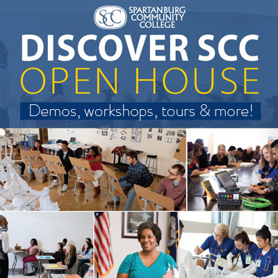 Discover SCC graphic