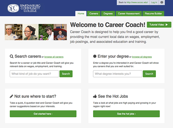 Career Coach Image for Website
